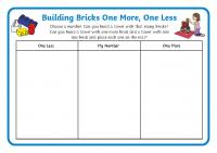 t-m-32495-building-bricks-one-more-one-less-activity-mat_ver_1