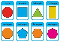 t-n-059–2d-shape-flashcards-inc-shape-names-_ver_16