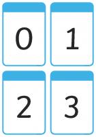t-n-7037-number-digit-09-cards-