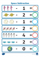 t-n-735-space-subtraction-with-pictures-activity-sheet_ver_2