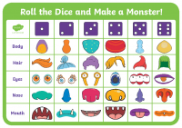t-or-2022-a-monster-surprise-roll-and-draw-a-monster-activity