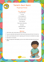 t-t-289811-twinkls-best-quick-playdough-recipe_ver_2