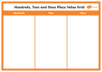 t2-m-2291-hundreds-tens-and-ones-place-value-grid-display-poster_ver_2