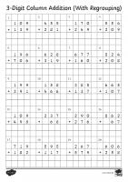 t2-m-4799-3digit-column-addition-activity-sheet-_ver_3