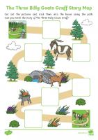 three-billy-goats cut stick-storymap