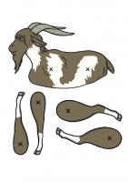 three-billy-goats-gruff-split-pin-activity