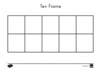 us-m-2548762-2-blank-ten-frame-template_ver_1