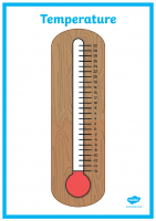 T-T-12290-Thermometer-Temperature-Display-Poster_ver_1