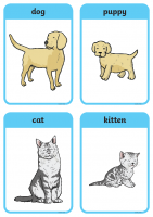 T-T-2701-Animals-And-Their-Young-Matching-Cards_ver_1